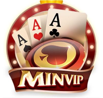 Hình ảnh Screenshot_5 1 in Tải Minvip Club game bài Mon chính thức tái xuất