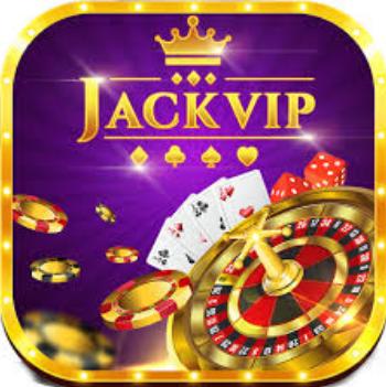 Hình ảnh Screenshot_5 in Cách tải game JackVip Club cùng nhận quà siêu khủng