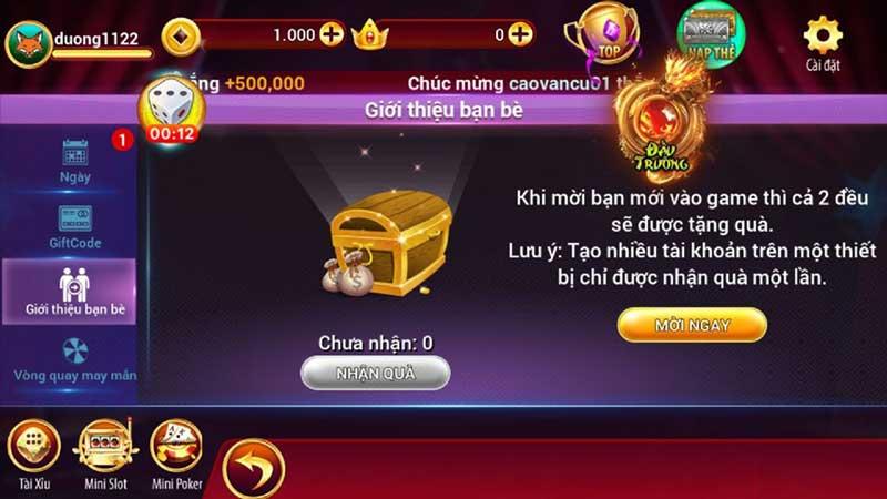 Hình ảnh tai xuvip club cong game doi thuong quoc te sieu hot 2 in Tải Xuvip club - Cổng game đổi thưởng quốc tế siêu hot