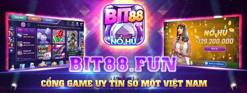 Hình ảnh tai bit88 fun cong game no hu moi nhat cho android va ios in Tải Bit88.Fun - Cổng game nổ hũ mới nhất cho Android và IOS
