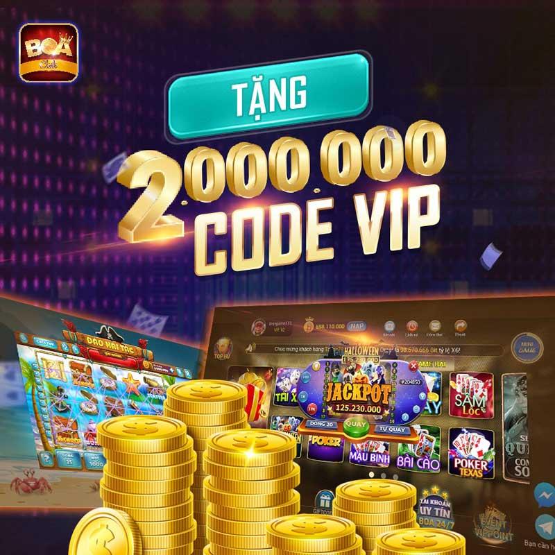 Tải Boa Club – Cổng game đánh bài đổi thưởng uy tín nhất VN icon