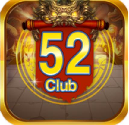 Hình ảnh Screenshot_20 in Tải Cá mập Club game slot nổ hũ siêu hot