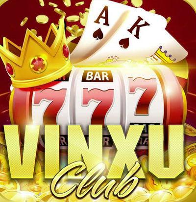 Hình ảnh Vinxu 1 in Tải Vinxu Win- đẳng cấp vượt trội