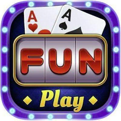 Hình ảnh fun play 1 in Tải Fun Play- đổi thưởng cực hấp dẫn