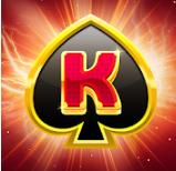 Hình ảnh kplay1 in Tải Game đánh bài Kplay- cổng game mới siêu hấp dẫn