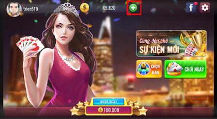 Hình ảnh kplay2 in Tải Game đánh bài Kplay- cổng game mới siêu hấp dẫn