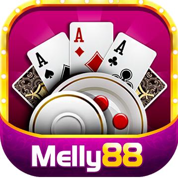 Hình ảnh melly88 1 in Tải Melly88-