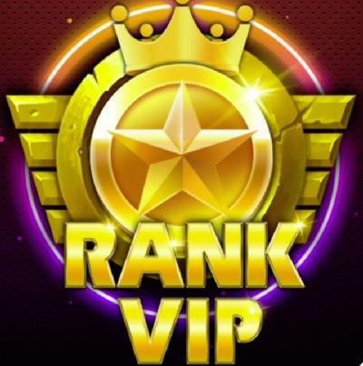 Hình ảnh rank 2 in Tải Rankvip Club- cổng game hot 2019