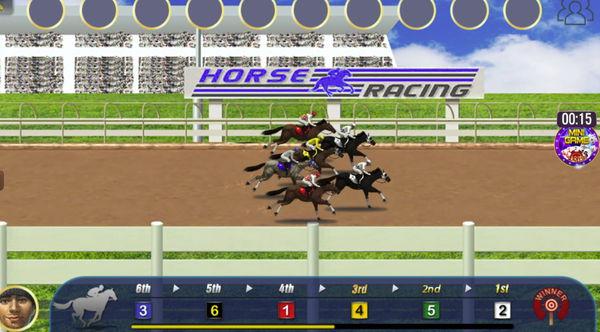 Hình ảnh slots 999 3 in Tải game Slots 999- nhanh nhất trên từng đường đua