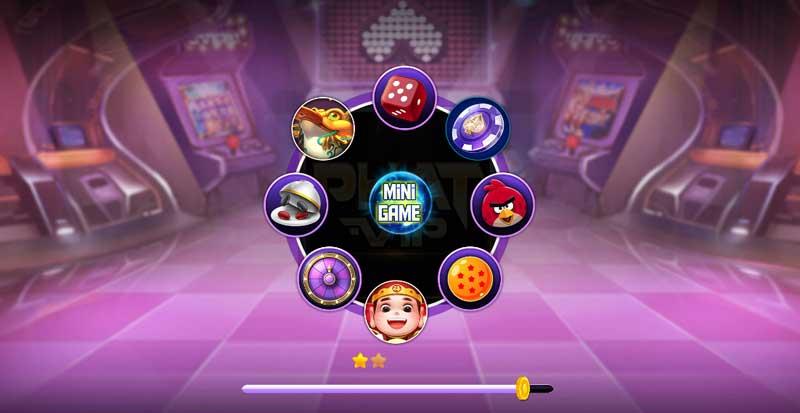 Hình ảnh tai phat vip game doi thuong cho android va ios 2 in Tải Phat.Vip - Game đổi thưởng cho Android và IOS