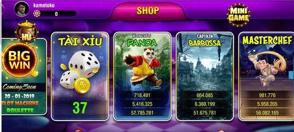 Hình ảnh vidieu 1 in Tải Vidieu Club- cổng game slots đổi thưởng uy tín.