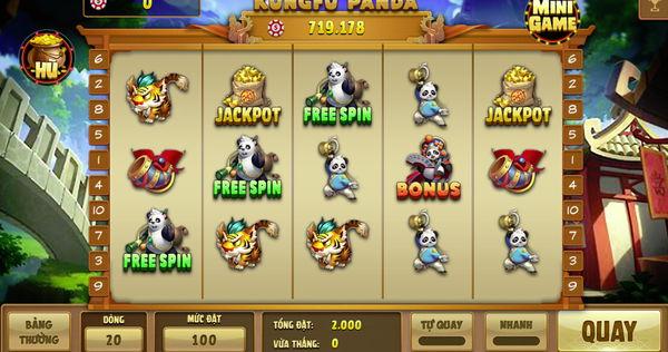 Hình ảnh vidieu 2 in Tải Vidieu Club- cổng game slots đổi thưởng uy tín.