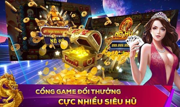 Tải Át Vip Club- cổng game slot đổi thưởng đỉnh cao icon