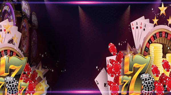 Tải SBC Club – game bài đổi thưởng cực hot, cực chất 2019. icon
