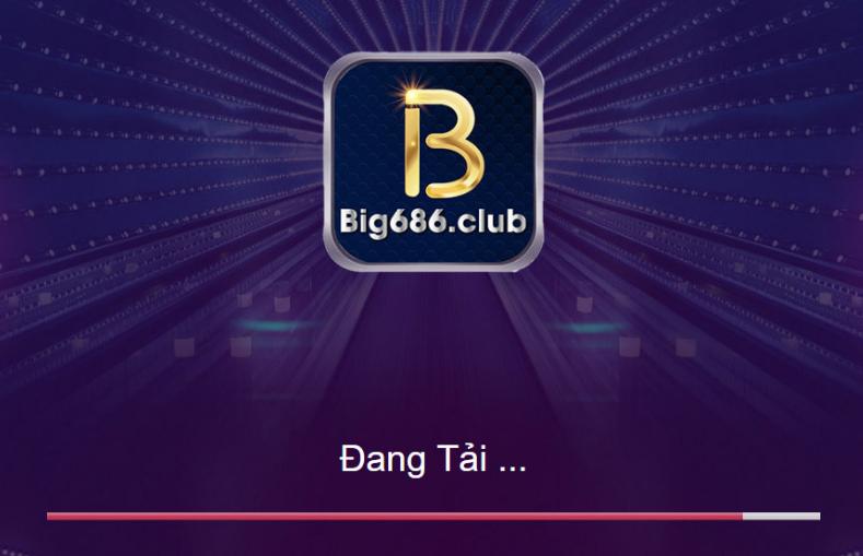 Hình ảnh Screenshot_17 in Tải ngay Big686 Club nhận ngay quà khủng