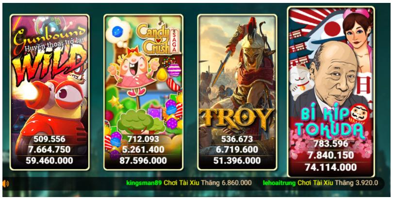 Hình ảnh Screenshot_2 in Tải Son88.Club Cổng nhận ngay 500K thẻ cào rực rỡ