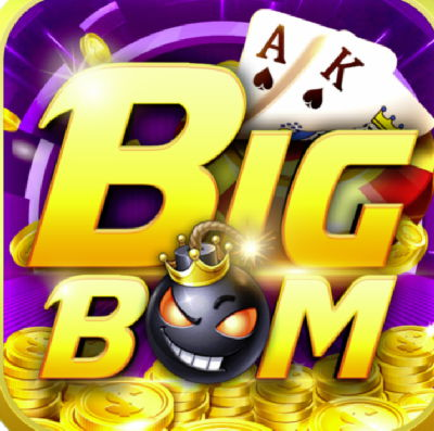 Hình ảnh bigbom 1 in Tải Big Bom- Đổi thưởng hấp dẫn