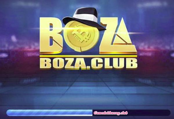 Hình ảnh boza3 in Tải Boza. Club- game slot đổi thưởng uy tín 2019