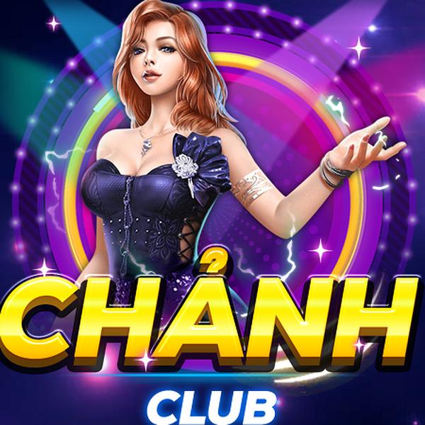 Tải Chanh.Win Club- Cổng game slot đổi thưởng uy tín hot nhất 2019 icon
