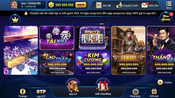 Hình ảnh chanh club 3 in Tải Chanh.Win Club- Cổng game slot đổi thưởng uy tín hot nhất 2019