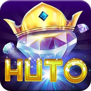 Tải Huto.top- cổng game slot đổi thưởng đỉnh cao icon