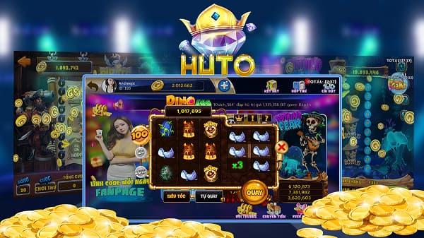 Hình ảnh hu to 3 in Tải Huto.top- cổng game slot đổi thưởng đỉnh cao
