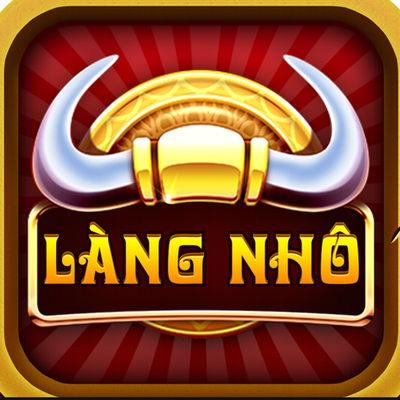 Hình ảnh langnho 1 in Tải Làng Nhô Club- Cổng game bài hấp dẫn