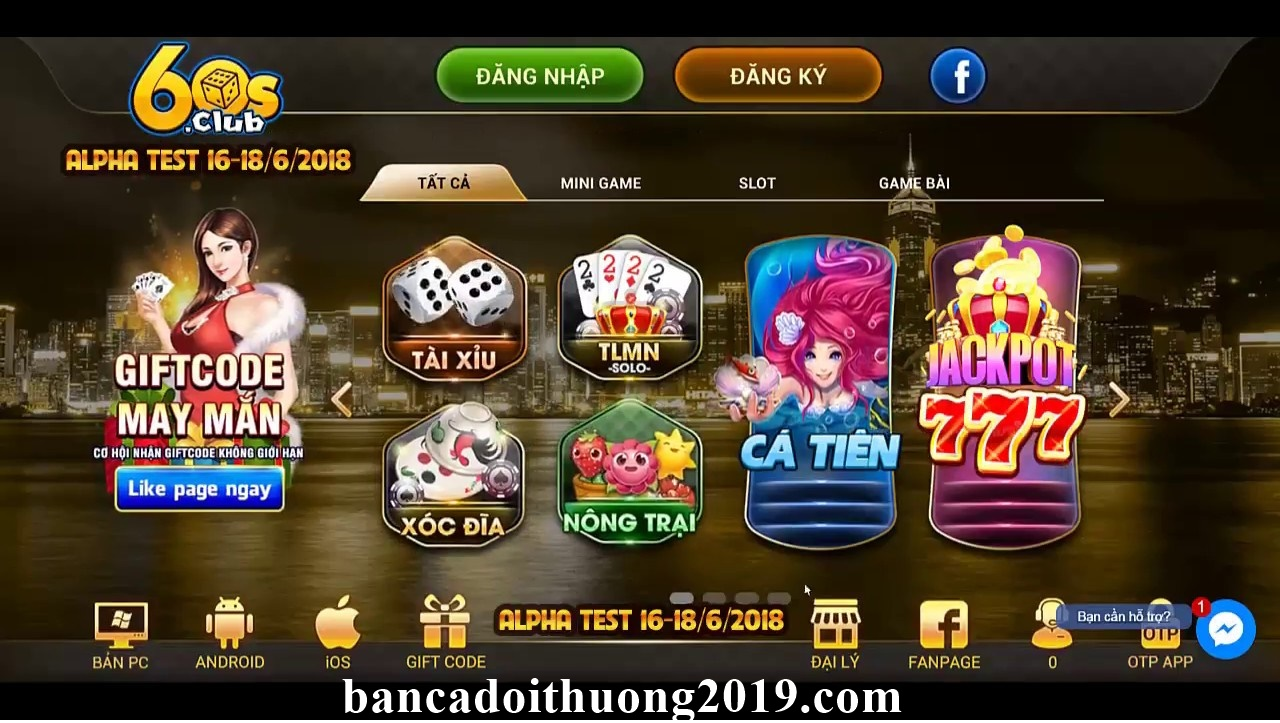 Hình ảnh sec club3 in Tải Sec. Club- Game slot đổi thưởng hấp dẫn