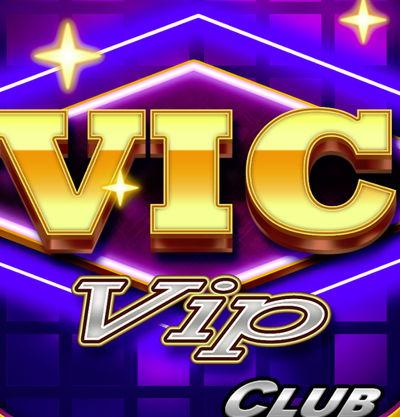 Hình ảnh vic.vip_1 in Tải VicVip- Cổng game slots quốc tế đổi thưởng uy tín