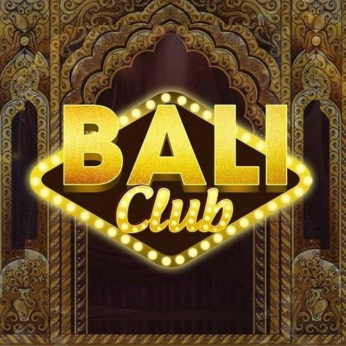 Hình ảnh bali logo 1 in Tải Bali Club đổi thưởng đẳng cấp 2020