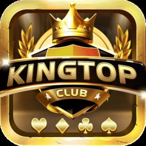 Hình ảnh kingtop club logo 300x300 in Tải KingTop.club phiên bản nâng cấp cho trải nghiệm hoàn hảo