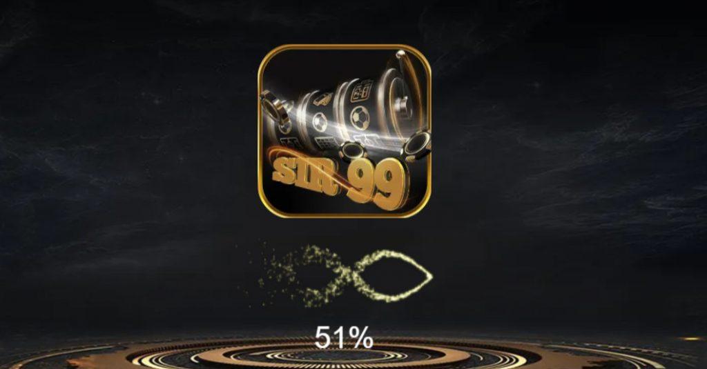 Hình ảnh sir99 1024x535 in Tải Sir99 Club đổi thưởng tỉ lệ khủng nhất Việt Nam