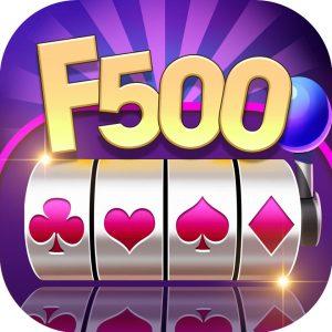 Hình ảnh tai f500 in Tải F500 game bài đổi thưởng quốc tế đỉnh cao