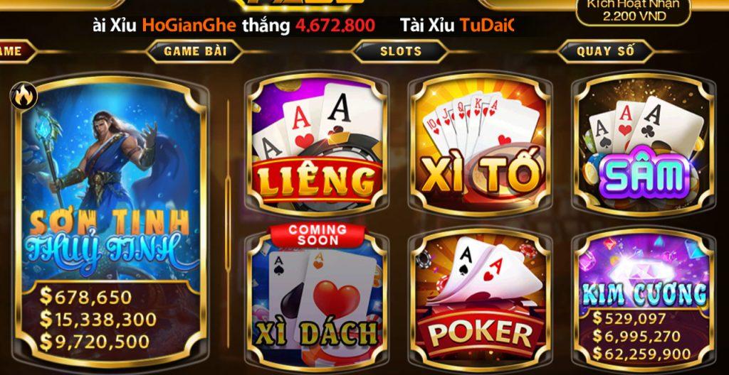 Hình ảnh tai fa88 1024x528 in Tải fa88 Club game bài đổi thưởng đẳng cấp quốc tế