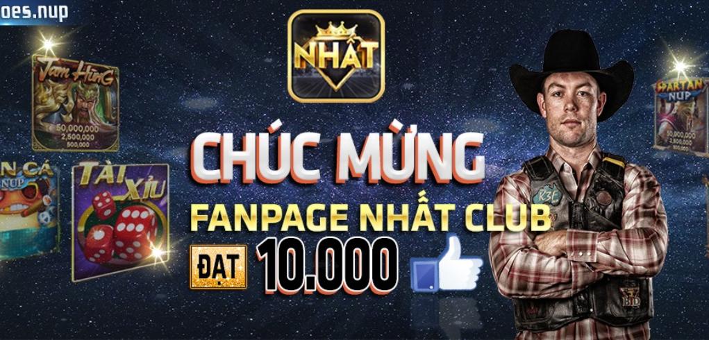 Hình ảnh tai nhatclubwin in Tải Nhatclub.win game săn hũ đánh bài hot nhất