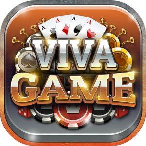 Hình ảnh tai viva game danh bai doi thuong in Tải viva game đấu trường đổi thưởng siêu uy tín