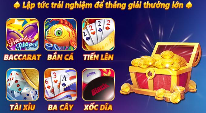Hình ảnh v9win4 in Tải V99.win cổng slot đỉnh cao nhất Việt Nam
