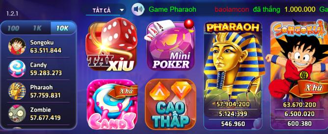 Tải J99 Club đấu trường slot lớn nhất Việt Nam icon
