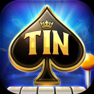 Hình ảnh tai tin club tin club dai gia no hu sieu uy tin icon 300x300 in Tải game Tin Club game Slot đổi thưởng đại gia VIP nhất
