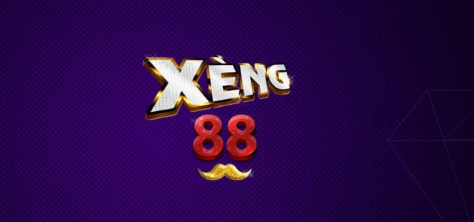 Tải xeng88 club nhận lấy nhiều món giá trị khủng icon
