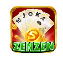 Hình ảnh Screenshot_1 8 in Tải zenzen club chơi game đổi thưởng tốc độ