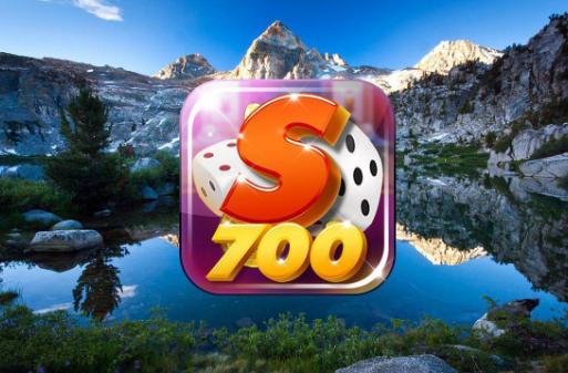 Hình ảnh Screenshot_1 in Tải S700 Club phiên bản game đổi thưởng mới nhất