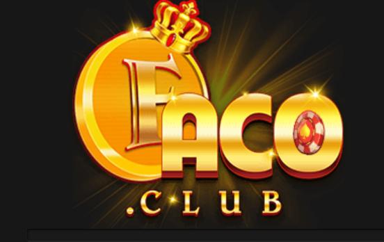 Hình ảnh Screenshot_11 in Tải Faco.club game đổi thưởng quốc tế