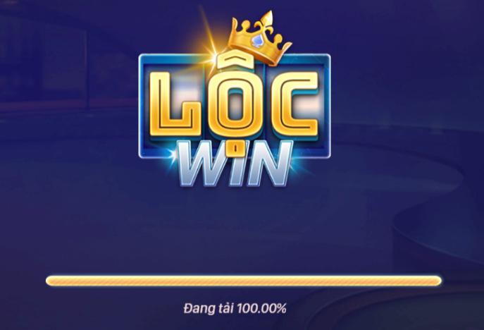 Hình ảnh Screenshot_2 3 in Tải game loc win game đổi thưởng nhanh chóng nhất
