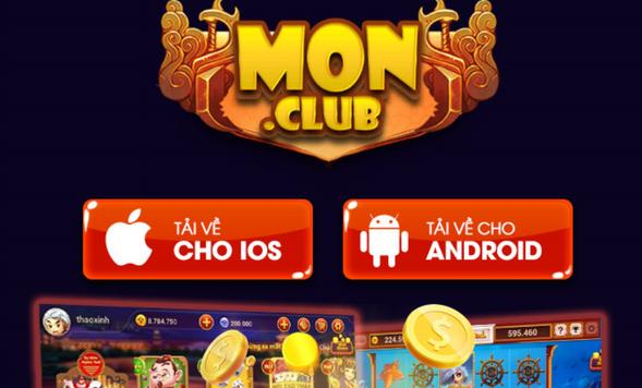 Hình ảnh Screenshot_2 6 in Top game bài nhiều người chơi 2020