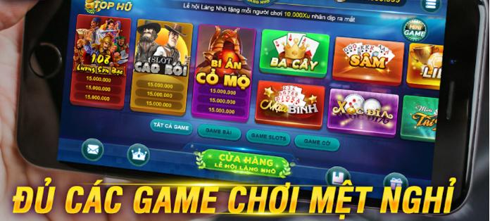 Tải zenzen club chơi game đổi thưởng tốc độ icon