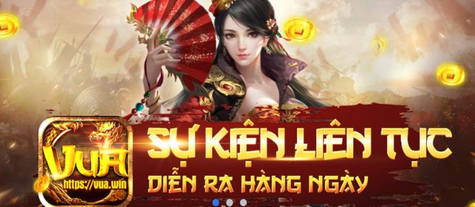 Hình ảnh Screenshot_3 1 in Tải Vua win game slot đổi thưởng mới ra mắt