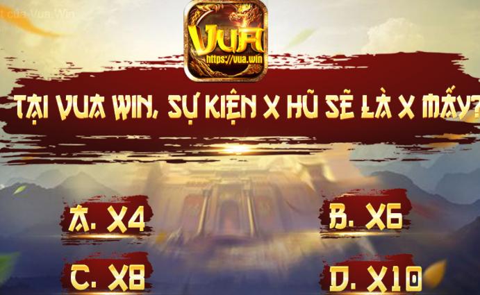 Tải Vua win game slot đổi thưởng mới ra mắt icon