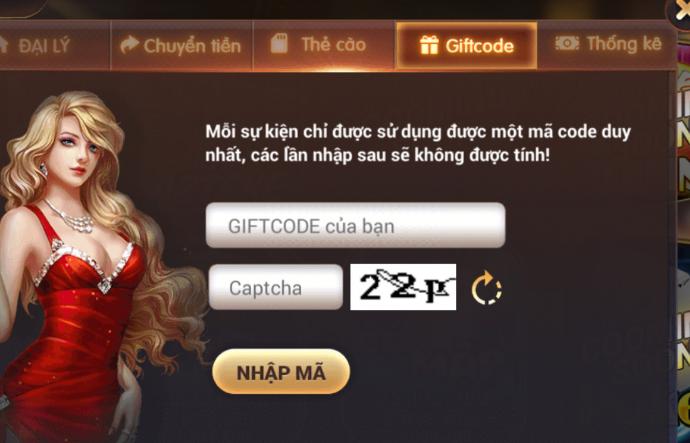Tải Zon86 Vip game đổi thưởng nhận quà liền tay icon