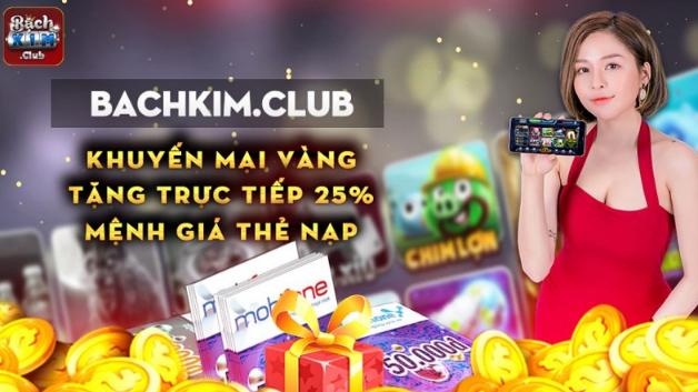 Hình ảnh Screenshot_9 1 in Tải Bachkim club đánh bài đổi thưởng đỉnh cao